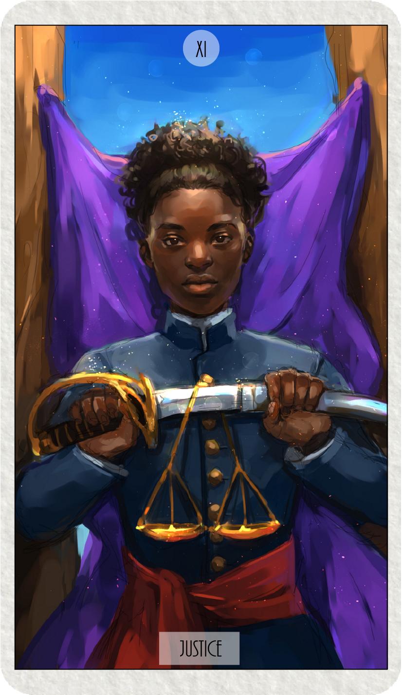 tarot justice (01).png