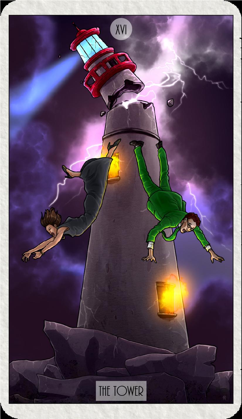 tarot tower (01).png