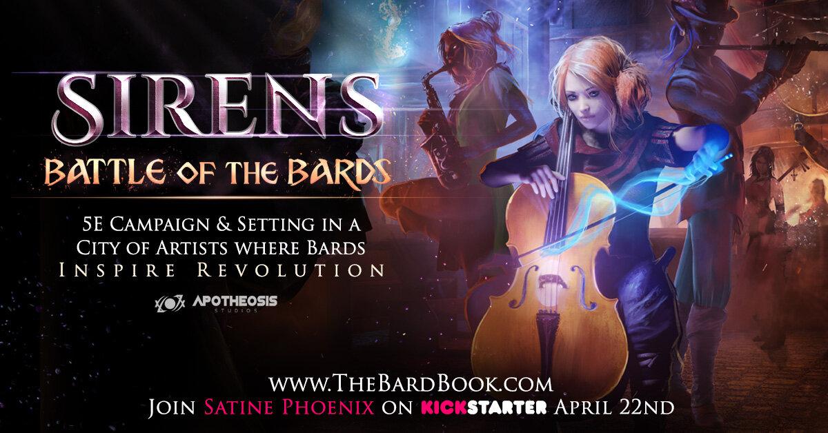 Tavern+5e+Sirens+Battle+of+the+Bards+Kickstarter+Apotheosis+Studios.jpg