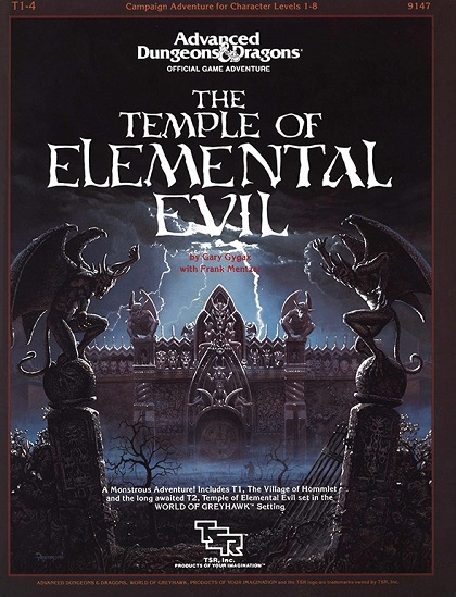 Temple-Cover-Two.jpg