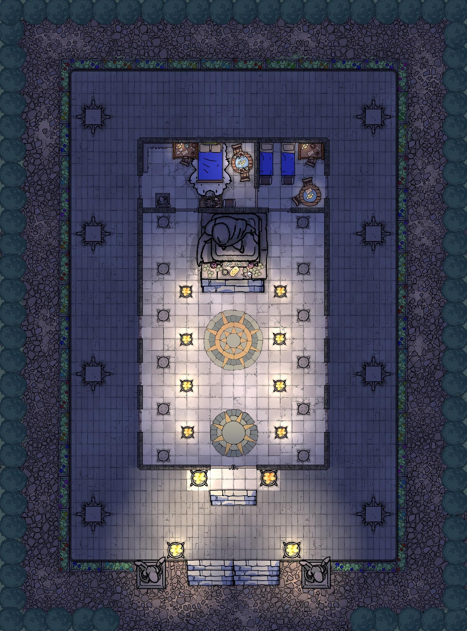 Temple of Helios night no grid 20 x 27 reduced.jpg