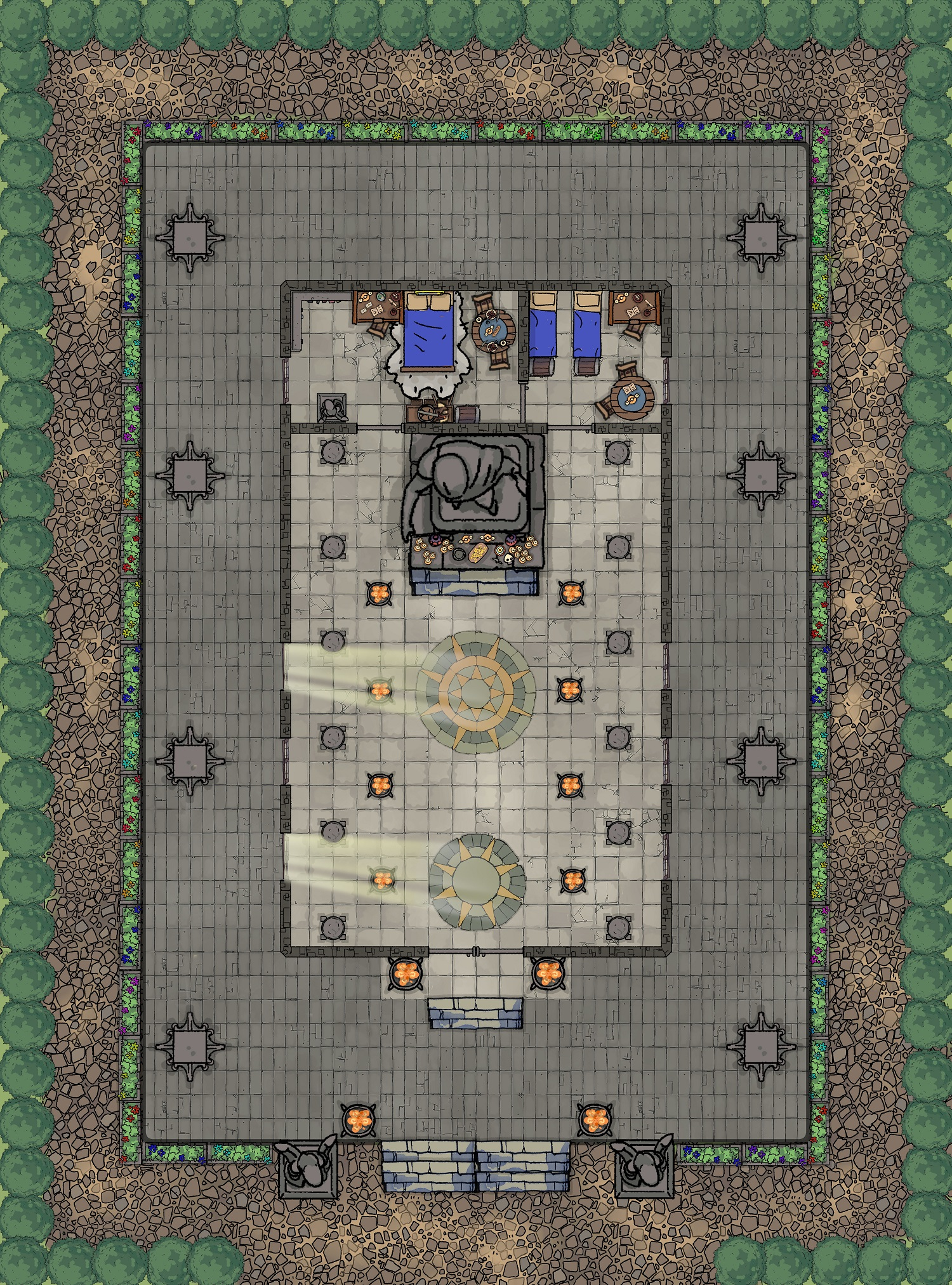 Temple of Helios no grid 20 x 27 reduced.jpg