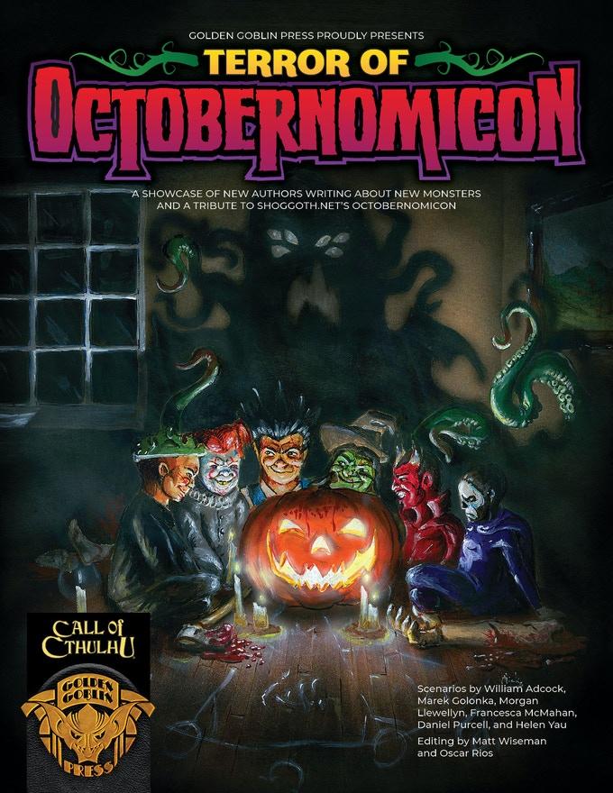 Terror of Octobernomicon.jpg