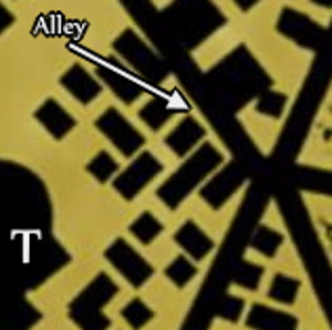The Alley.jpg