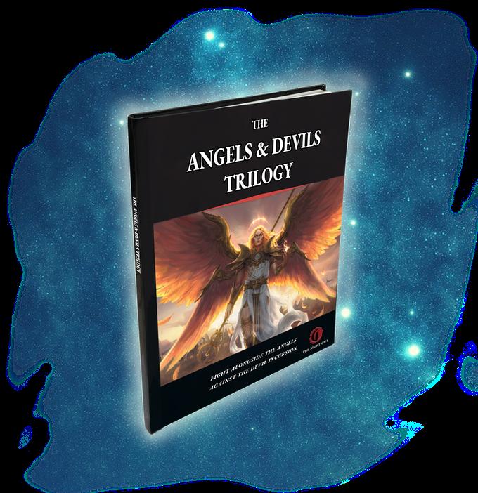 The Angels & Devils Trilogy (5e).png