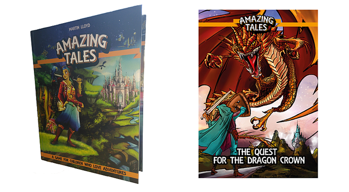 The Big Book of Amazing Tales.png