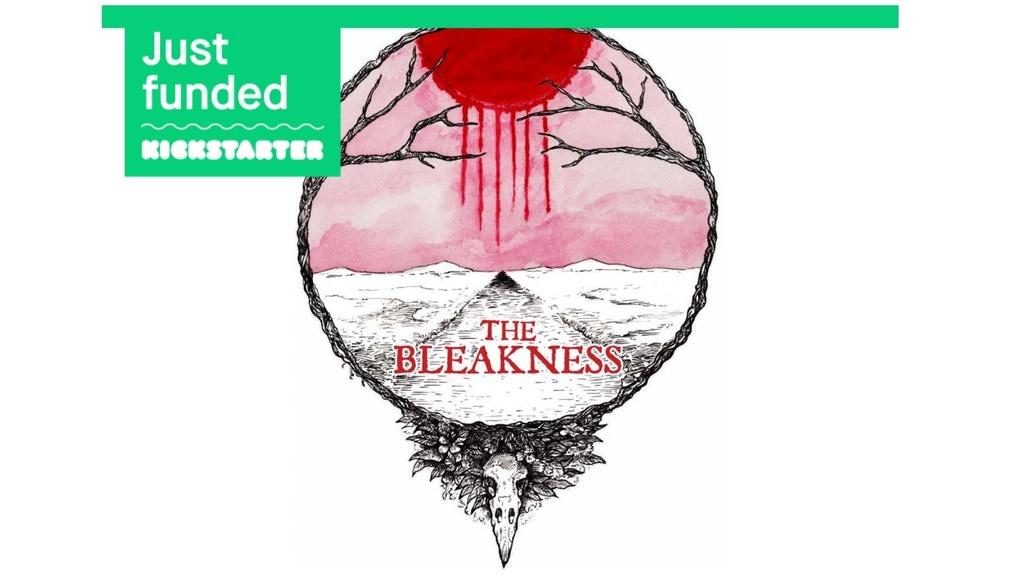 The Bleakness.jpg