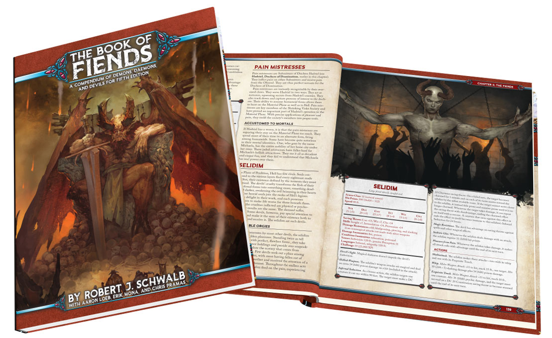 The Book of Fiends - BoF_setup_final_02.jpg