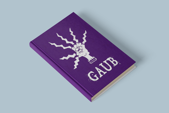 The Book of Gaub.png