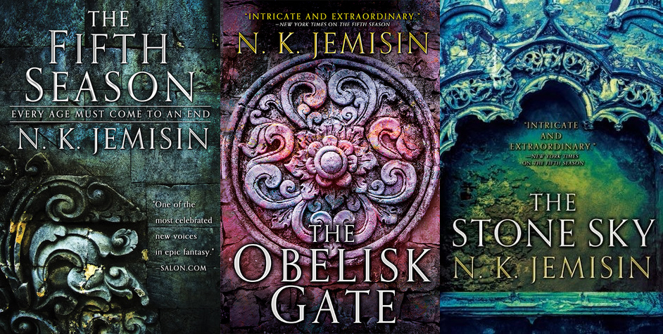 the-broken-earth-trilogy.jpg