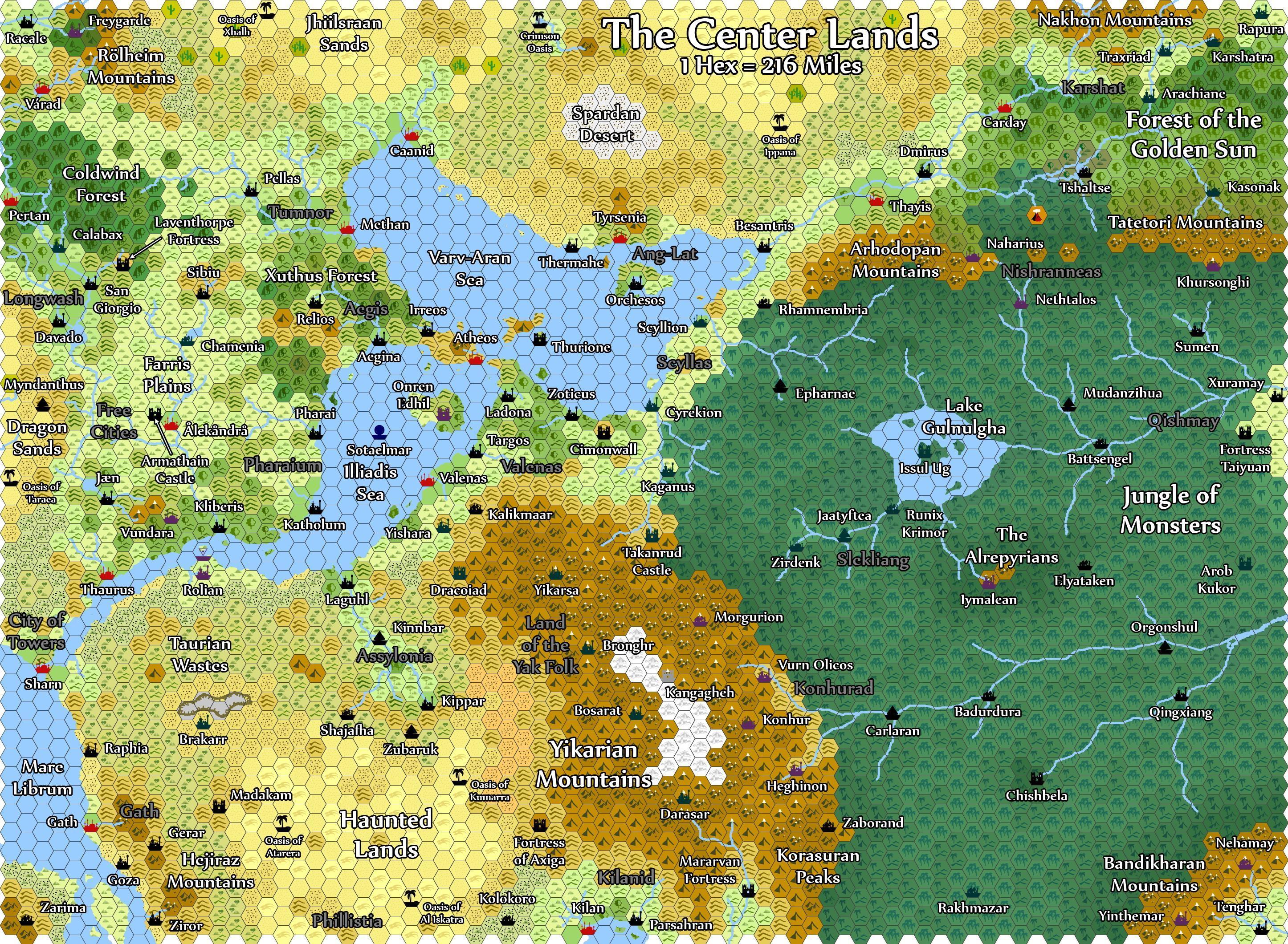 The Center Lands_final.jpg