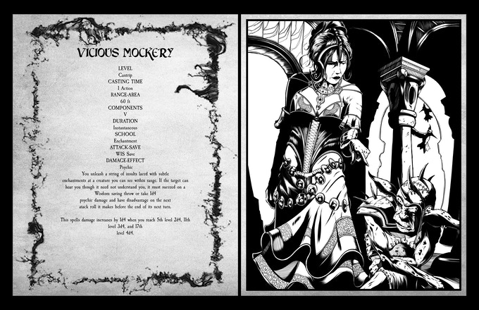 The Complete Illustrated Book of Enchantment.jpg