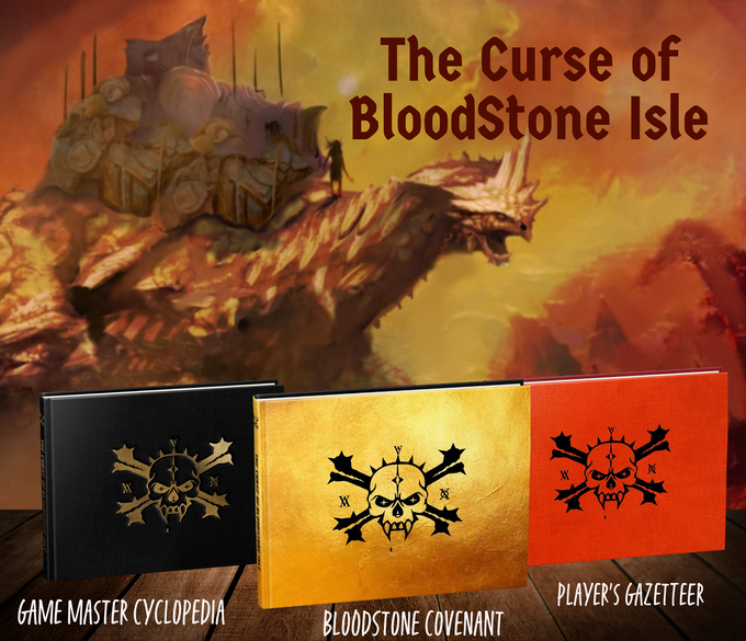 The Curse of BloodStone Isle.png