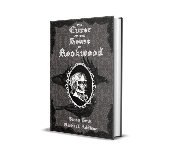 The Curse of the House of Rookwood – RPG.png
