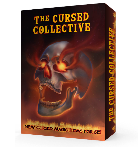 The Cursed Collective.png