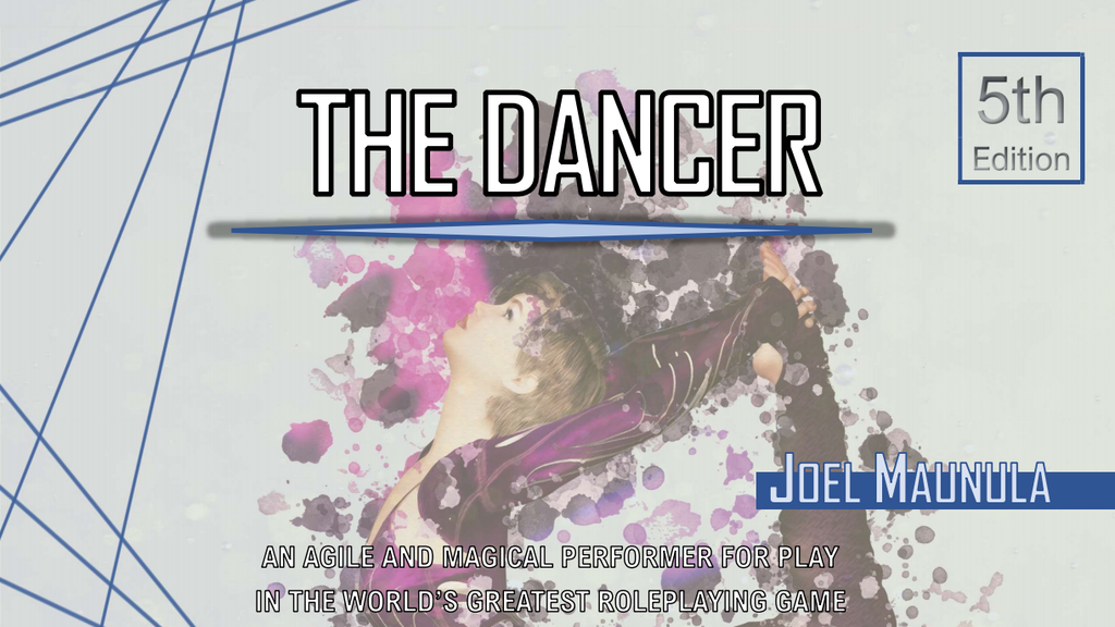 The Dancer- A martial and magical performer for 5e!.png