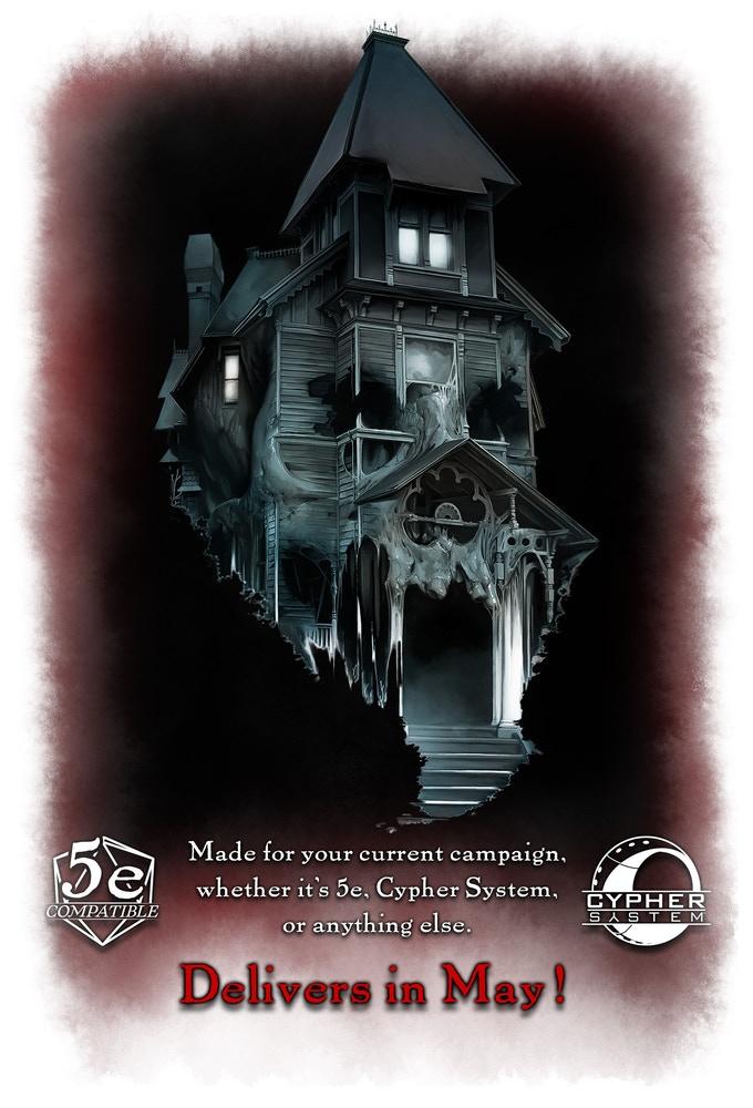 The Darkest House.jpg