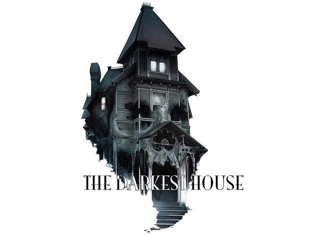 The Darkest House Title Splash.jpeg