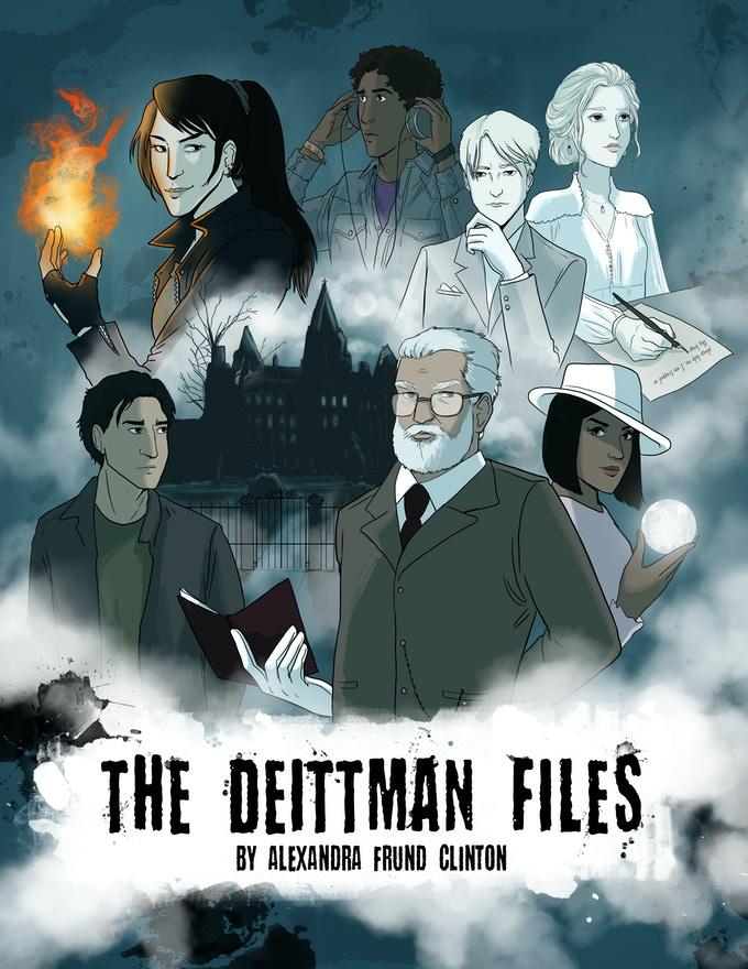 The Deittman Files- a Ghost Hunting RPG.jpg