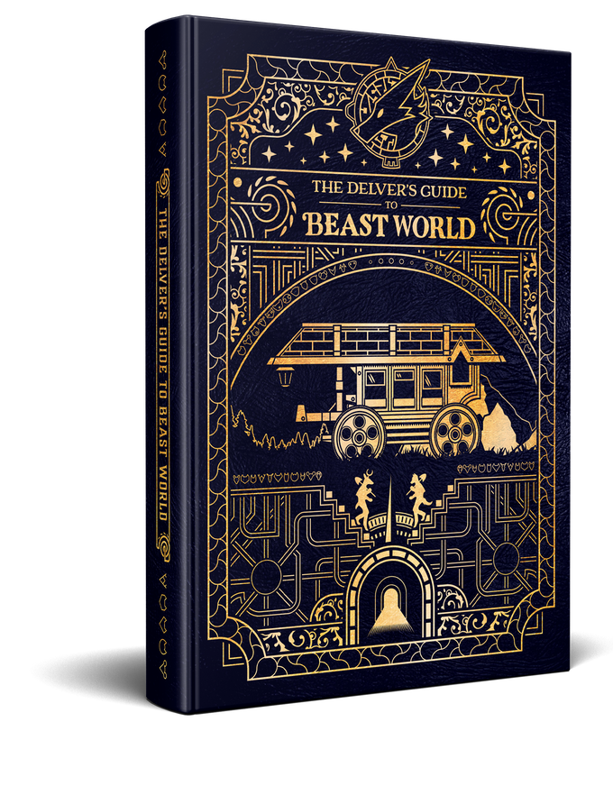 The Delver's Guide to Beast World- a 5e Supplement & Setting.png