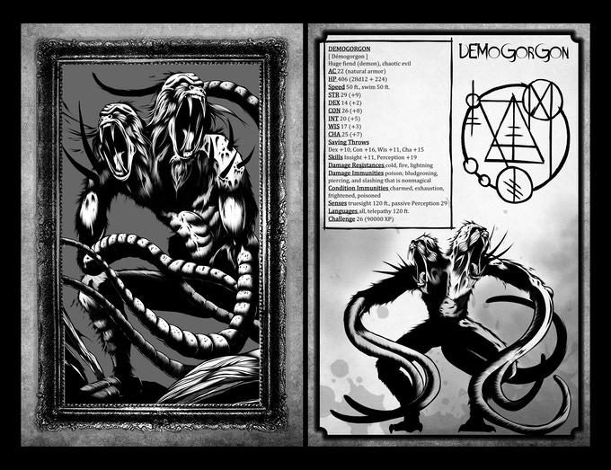 The Demonology of Lire Goest Vol. 1.jpg