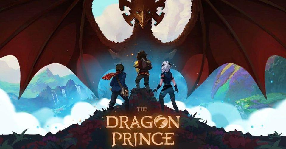 the-dragon-prince-netflix-promo-art.jpg