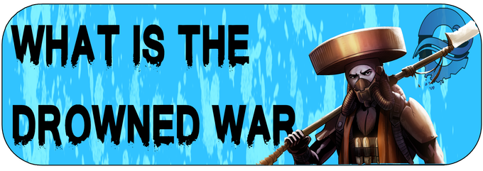 The Drowned War.png