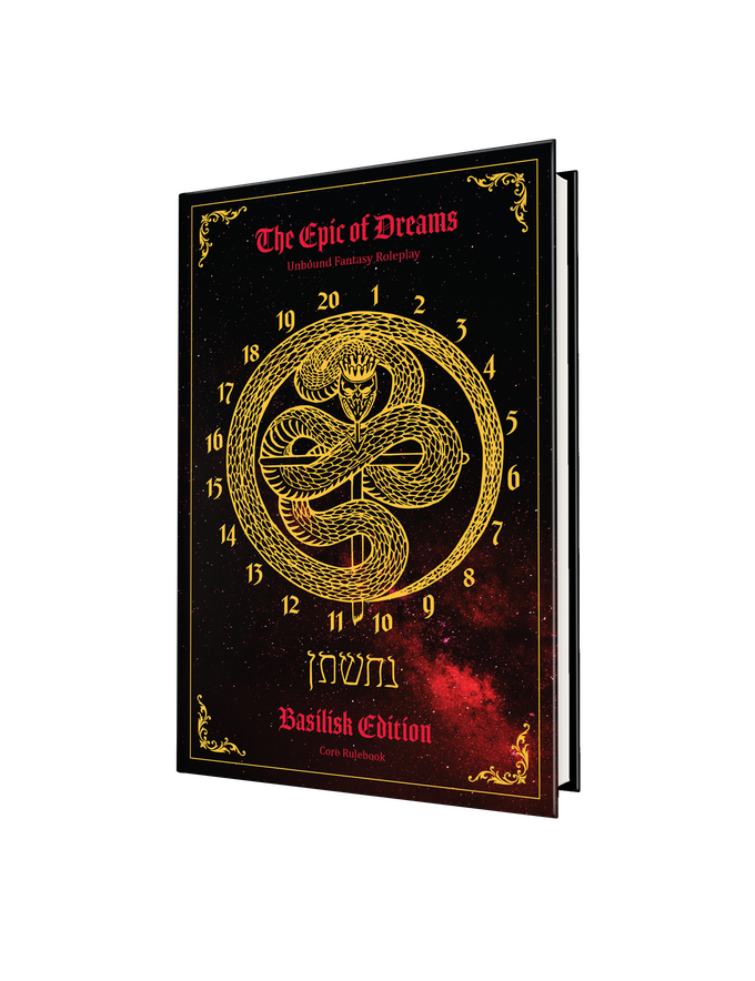 The Epic of Dreams RPG- Basilisk Edition.png