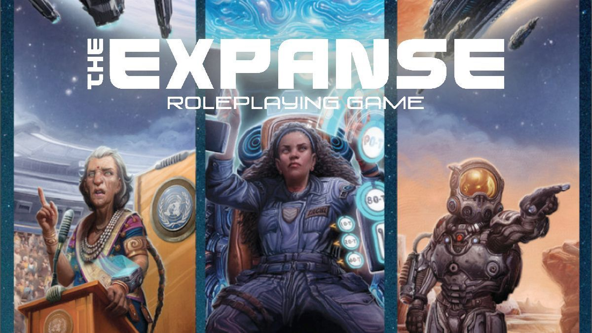The-Expanse-RPG-Kickstarter_Featured.jpg