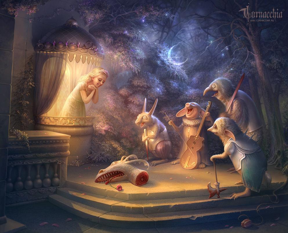the-fantasy-artworks-of-cornacchia-art-13.jpg
