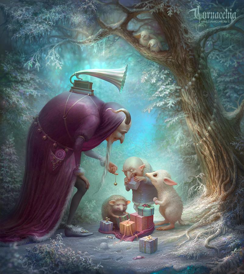 the-fantasy-artworks-of-cornacchia-art-14.jpg