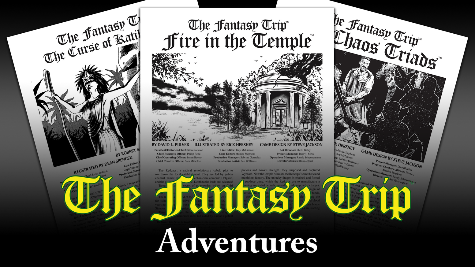 The Fantasy Trip Adventures.png