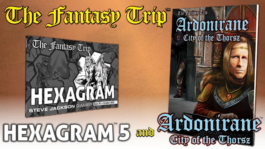 The Fantasy Trip- Hexagram #5 and Ardonirane.jpg