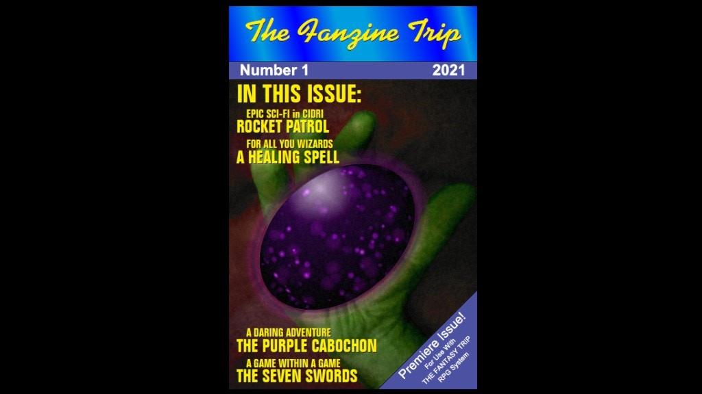 The Fanzine Trip- Issue 1.jpg