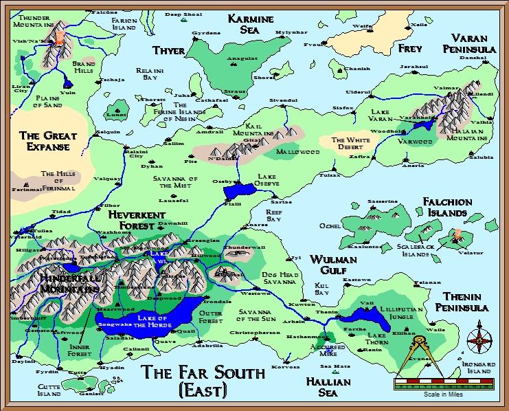 The Far South (East).JPG