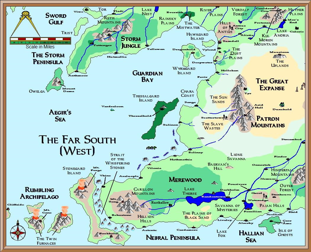 The Far South (West)_printscreen.jpg