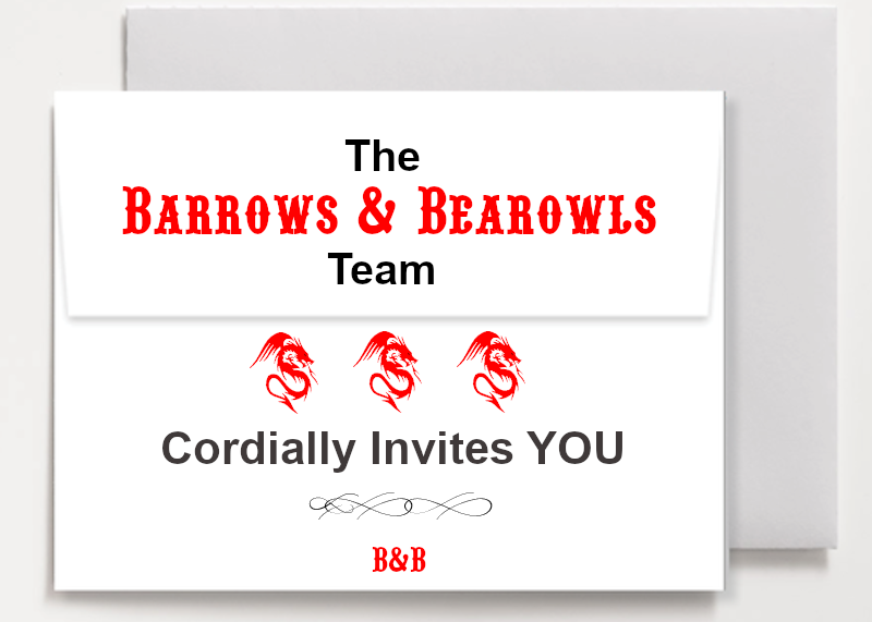 The Fumble B&B invitation.png