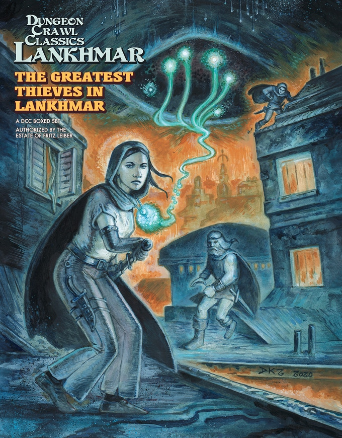The Greatest Thieves in Lankhmar- A DCC Boxed Set.jpg