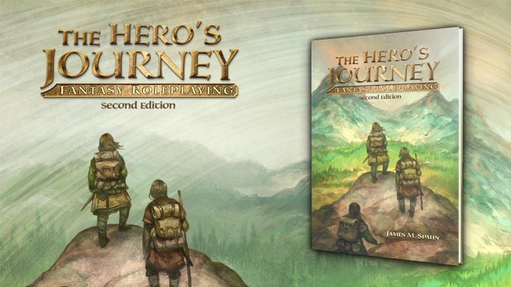 The Hero's Journey 2e.jpg