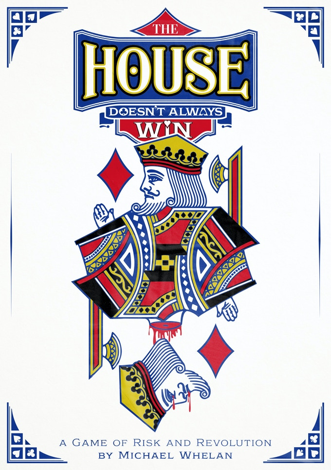 The House Doesn't Always Win.jpg