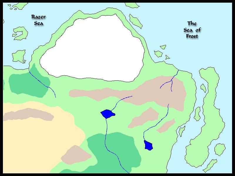 The Iceshield Lands.jpg