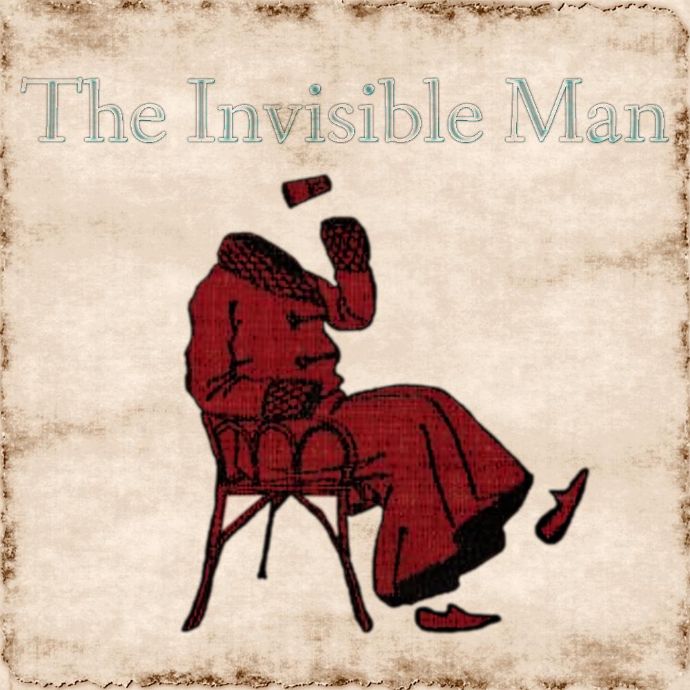 The Invisible Man DnD 5e BANNER.jpg