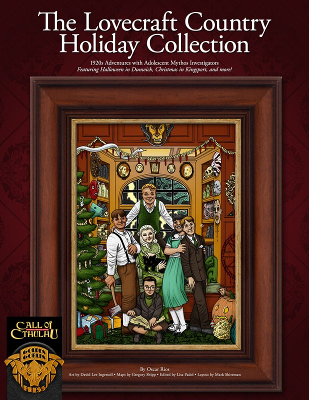 The Lovecraft Country Holiday Collection.jpg