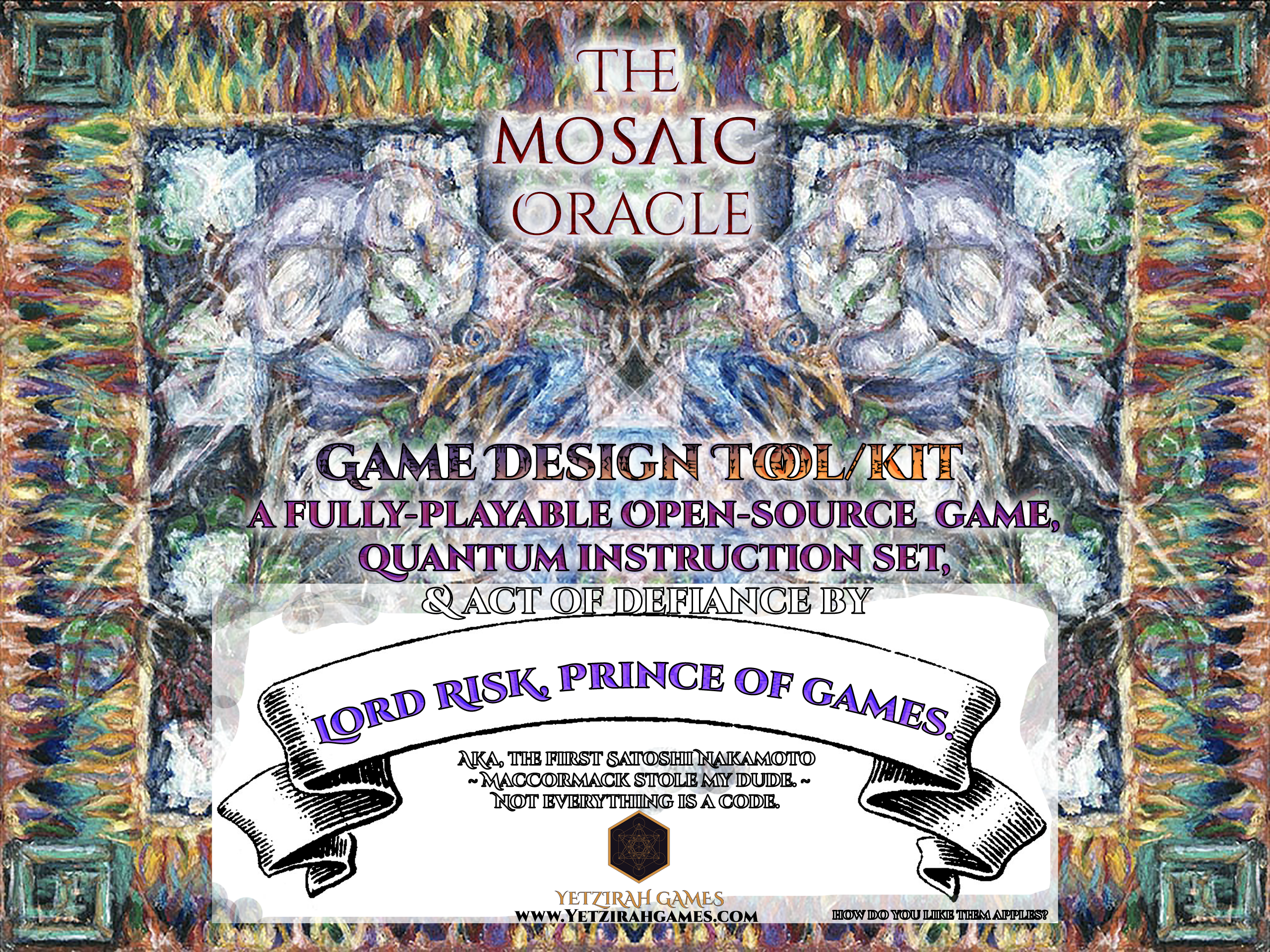The Mosaic Oracle Cover.png