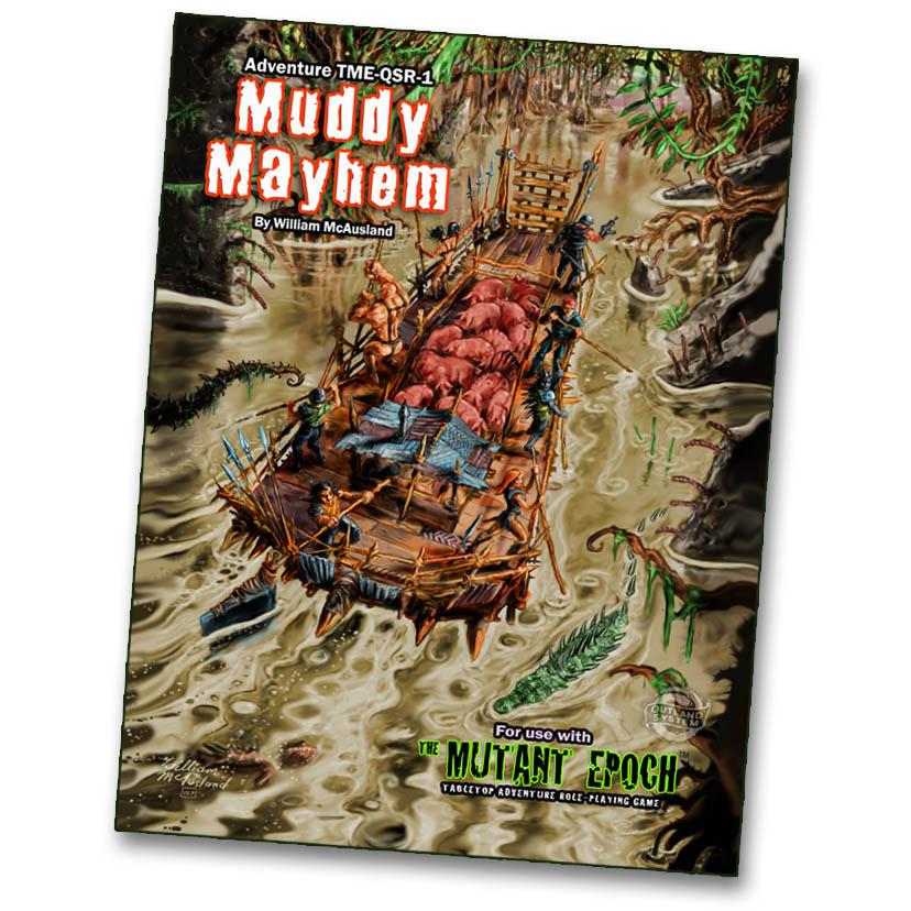 The-Mutant-Epoch-RPG-Muddy-Mayhem-Cove-shadowed-web.jpg