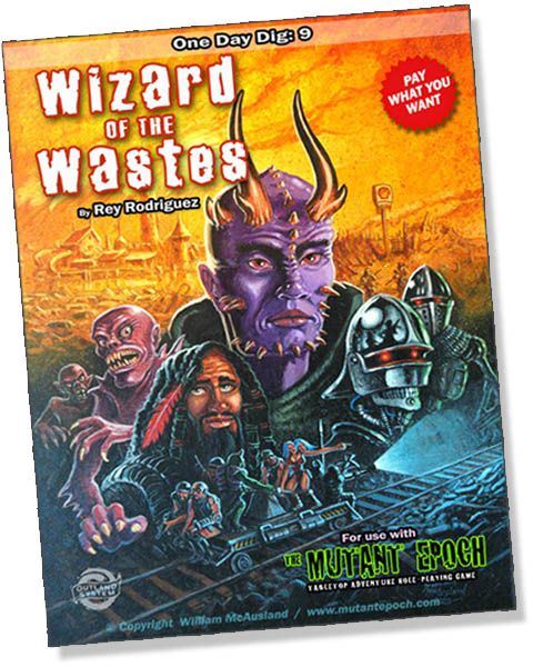 The-Mutant-Epoch-Wizard-of-the-Wastes-Cover-Design-6x8-shadowed-web.jpg
