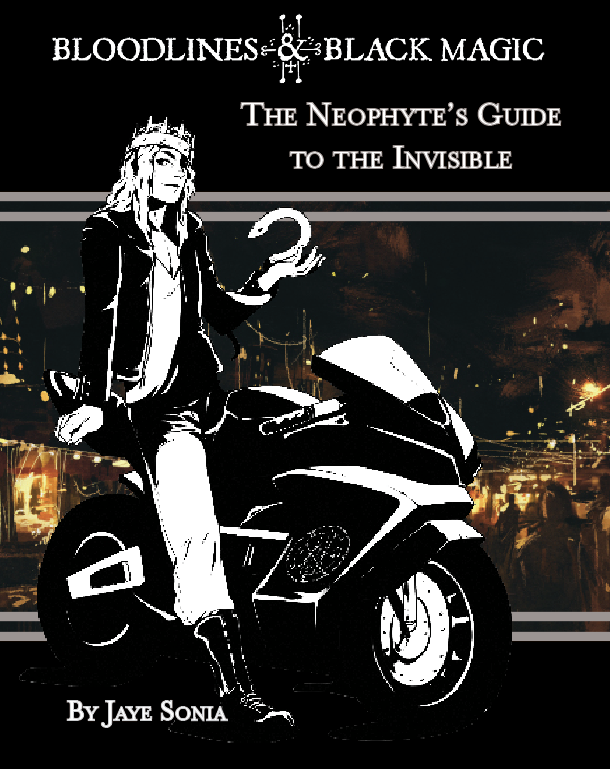 The Neophyte's Guide to the Invisible.png