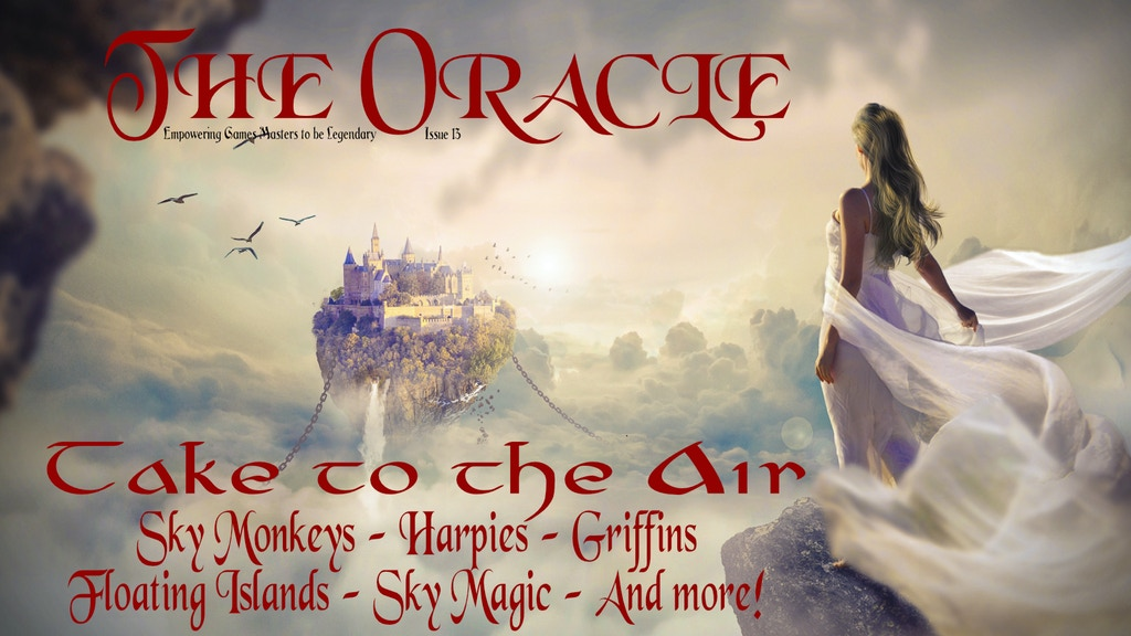 The Oracle Issue 13 - Floating Islands.jpg