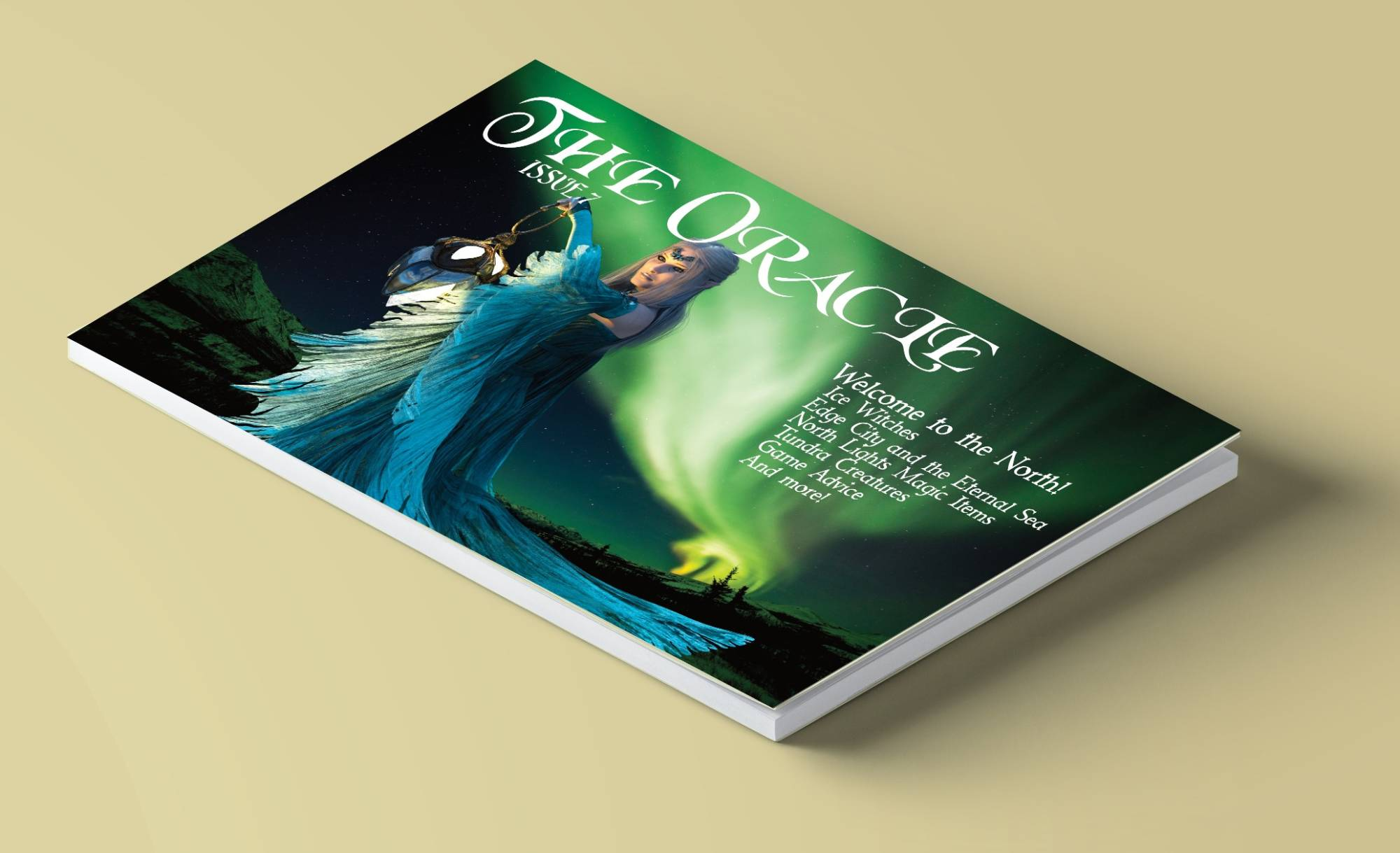 The Oracle RPG Magazine - #7.jpg