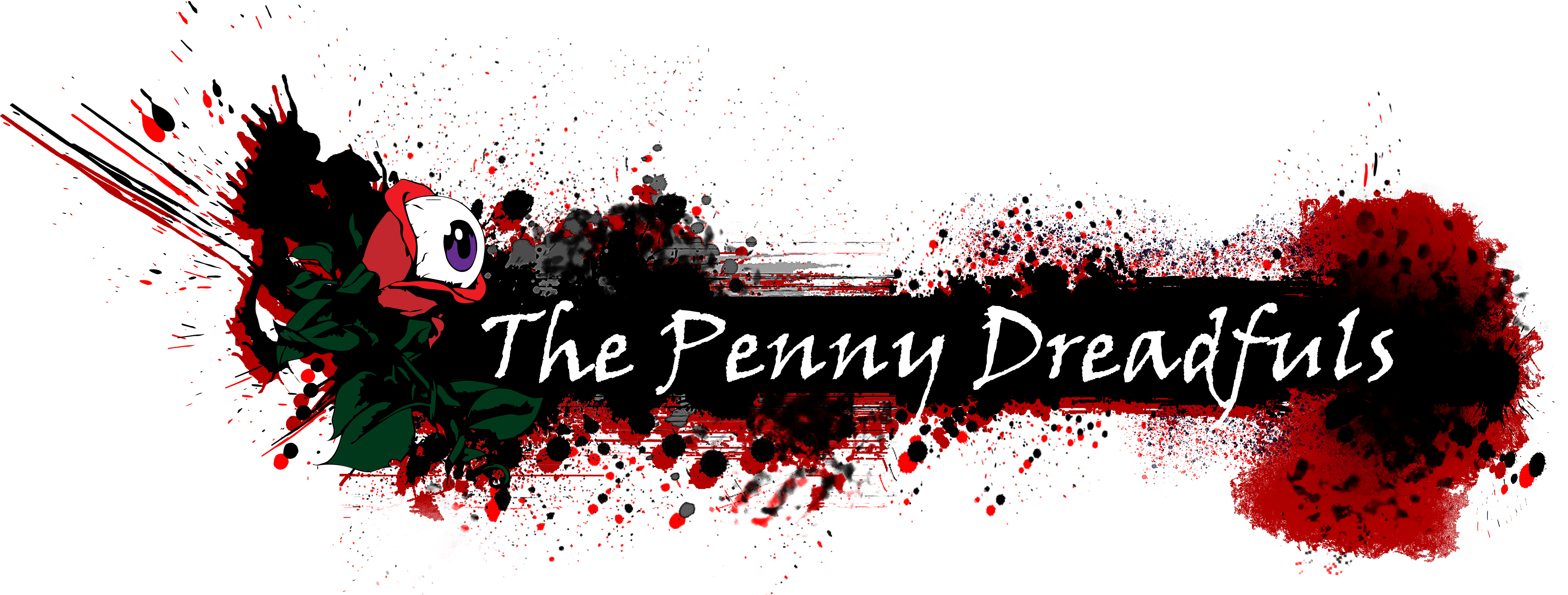 The Penny Dreadfuls.png
